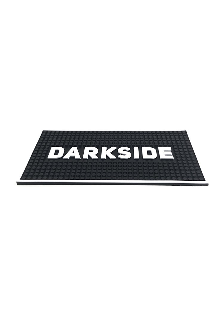 DARKSIDE BOWL DRYING MAT